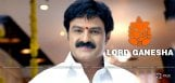 balakrishna-dictator-movie-song-exclusive-details