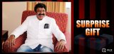 balakrishna-met-90year-old-lady-details