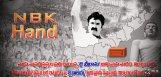 nbk-helping-hands-to-send-1lakh-jai-balayya-bricks