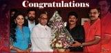 balakrishna-felicitates-actor-nasser