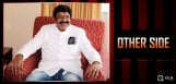 mumaith-khan-comments-on-balakrishna