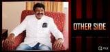 mumaith-khan-comments-on-balakrishna