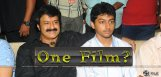 rumors-about-balakrishna-mokshagna-in-aditya-999