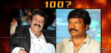 speculations-on-krishna-vamsi-to-direct-balakrishn