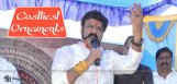 costly-ornaments-for-balakrishna-100th-film