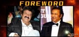balakrishna-foreword-for-mohan-babu-book