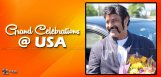 balakrishna-birthday-celebrations-at-usa