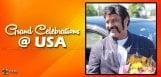 balakrishna-birthday-celebrations-at-usa