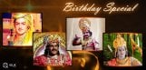 discussion-on-balakrishna-historic-roles
