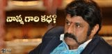 speculations-on-balakrishna-doing-biopic-on-ntr
