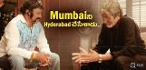 balakrishna-met-amitabh-at-sarkar3-shooting