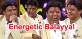 balakrishna-energy-in-no-1-yaari-show