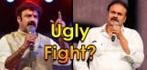 ugly-fight-between-balakrishna-and-naga-babu