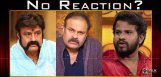 balakrishna-is-silent-on-nagababu-hyper-aadi