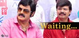boyapati-sreenu-waiting-for-balakrishna