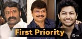 boyapati-sreenu-may-direct-mokshagna