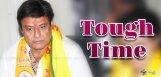 tough-situation-for-balakrishna-now