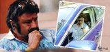 balayya-plans-mokshagna-debut