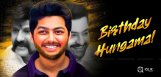 mokshagna-birthday-hungama