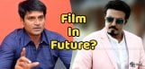 ravi-babu-direct-balakrishna