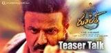 balakrishna-ruler-teaser-talk