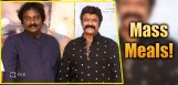 Vinayak-To-Direct-Nandamuri-Balakrishna