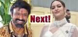 Sonakshi-Sinha-For-Balayya-Next