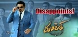 -Balayya-Disappoints-Again-With-Ruler-