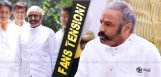 nbk106-balayya-look-from-boyapati-film-disappoint-