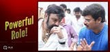 balakrishna-boyapati-movie-update