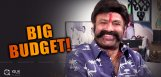 senior-producer-ready-for-balayya-film