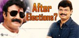 boyapati-sreenu-balakrishna-movie-after-elections