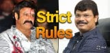 balakrishna-boyapati-srinu-movie-updates