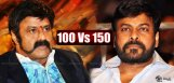 latest-updates-on-balakrishna-chiranjeevi-films