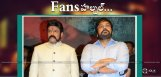 discussion-on-balakrishna-chiranjeevi-fans