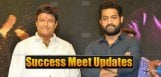 balakrishna-speech-at-aravindha-sametha-meet