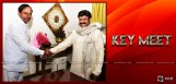 balakrishna-met-kcr-at-camp-office