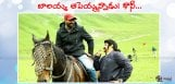 krish-shooting-for-gautamiputra-satakarni-ingeorgi