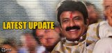 krishnavamsi-to-direct-balakrishna-100th-film