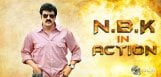 Balayya-Fight-in-Aluminum-Factory