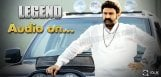Balakrishna-Legend-audio-to-be-launched-on