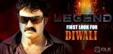 Balakrishnas-Legend-First-look-for-Diwali