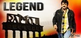 Balakrishna039-s-Legend-nearing-completion