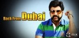 Balakrishna039-s-Legend-wraps-up-Dubai-schedule