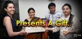 balakrishna-hospitality-vidya-balan-details-