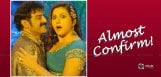 Namitha-In-Balakrishna-Boyapati-Film