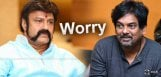 balakrishna-worries-about-purijagannadh