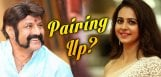 rakul-preet-singh-may-act-with-balakrishna
