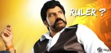 Who-is-the-Ruler-Balayya-Vs-Cherry