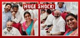 Balayya-Gives-Huge-Shock-To-TDP